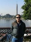 Mostafafarsh, 36  , Cairo
