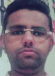 Rizwan, 21  , Khambhat