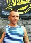 grigoriy, 36, Kirovsk (Murmansk)