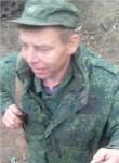 vasiliy, 43, Luhansk