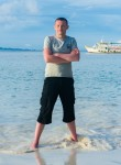 Sergey , 35, Saint Petersburg