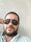 Alek, 44  , Saray