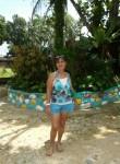 prettywoman, 57  , Iligan City