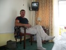 Stanislav L., 67 - Just Me МНЕ 60 ... АНАПА 2013 г.