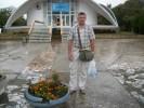 Stanislav L., 67 - Just Me МНЕ 60. АВГУСТ 2013 г.