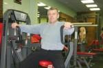 Stanislav L., 67 - Just Me МНЕ 62.