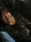 nina, 67  , Krasnodar