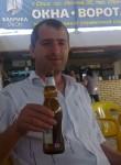 Aleksandr, 39, Kuvandyk