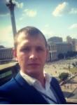 Sergey, 28, Prague