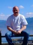 Vitaliy, 35, Irkutsk