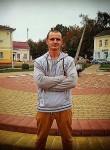 Aleksandr, 30  , Byaroza
