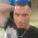 Giuseppe, 40  , Nembro