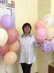 Olga, 52  , Rostov-na-Donu