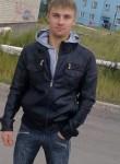 Aleksandr, 29, Almaty