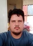 Rafael, 26  , Paranagua