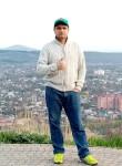 Andrey , 36  , Pyatigorsk