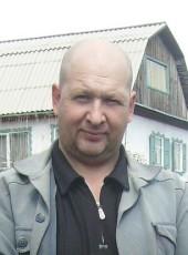 sasha, 33, Russia, Myski