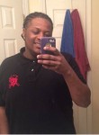 Tonio, 22  , Clarksville (State of Tennessee)