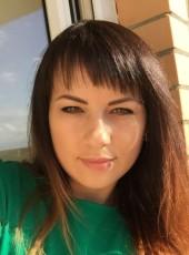 Tina, 36, Belarus, Vitebsk