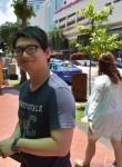Chris, 23  , Singapore
