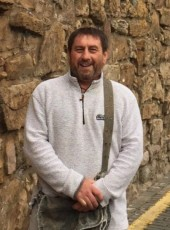 Александр Воронов, 55, United Kingdom, Edinburgh
