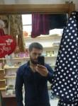 Elsen, 27  , Baku