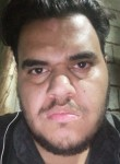 محمد حازم , 20  , Al Hillah