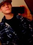 Dylan, 19  , El Cajon