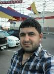 ELVİN, 31, Baku