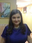 Наташа, 35, Saint Petersburg