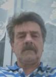 Aleksey, 54  , Novoaleksandrovsk