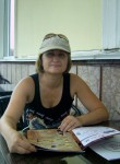 Lyudmila, 45, Kiev