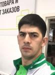 Artur, 28  , Stavropol