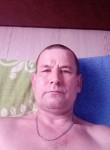 Fedor, 44, Nadym