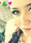 Karolina, 18  , Ustka