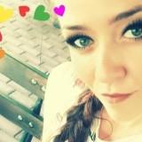 Karolina, 20  , Ustka