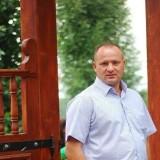 Ігор, 38  , Ursynow