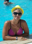 milena, 33  , Kremenchuk