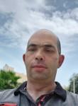 Pushkind, 49  , Jerusalem