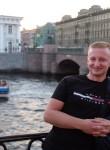 Олег, 26 лет, Горад Мінск