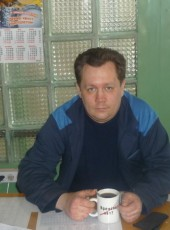 Aleksey, 43, Russia, Severodvinsk