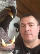 sergey, 51, Belarus, Minsk