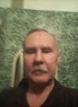 Gennadiy , 63, Karagandy