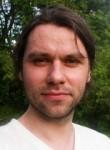 Kirill, 33  , Frankfurt am Main