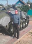 Viktor, 25  , Gomel
