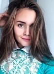 Vladislava, 21  , Orda