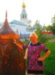 Маргарита, 51  , Olonets