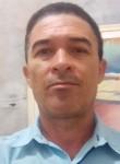 Antonio, 54  , Manaus