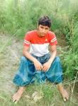 Shofik, 18  , Dhaka
