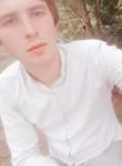 mmmll, 20  , Sokhumi